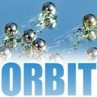 ORBIT | Emerging Learning Technologies | Scoop.it