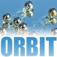 ORBIT | Emerging Learning Technologies | Scoop.it