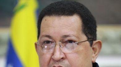 Chávez asegura que Twitter ha servido para informar al país   Las Elecciones en Venezuela 2012   Scoop.it