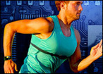 Few 'Wearables' Balance Fashion and Tech Function | Fitness Tracking Devices | Scoop.it