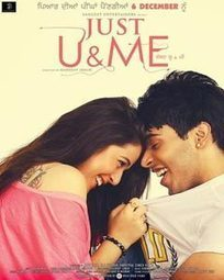 Just U & Me (2013) Cast and Crew | Punjabi Movie - MusikCine | MusikCine | Scoop.it