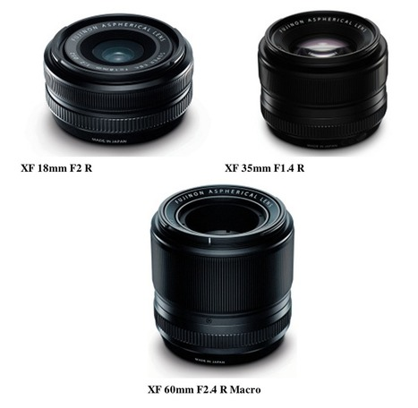 New Fuji X lens firimware update. GH3 delayed, NEX-6 shipping. | Mirrorless Rumors | All about photography | Scoop.it