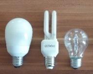 Vous reprendriez bien une nouvelle génération d'ampoules ?   DECLICS   L'expérience consommateurs dans l'efficience énergétique   Scoop.it