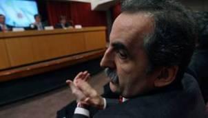 Diputados opositores presentaron denuncia penal contra Moreno ... | Derecho Penal | Scoop.it