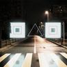 Tech and Futurism