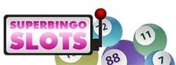Welcome to RewardsBingo.com | Online Bingo Promotions | Scoop.it