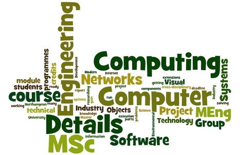 Business and Computing Courses | LessonOnCall | Scoop.it