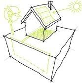 Tipos de instalaciones solares fotovoltaicas | Planeta Neutro | Medio ambiente y energia | Scoop.it