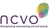 30 years of volunteering | NCVO Blogs | Volunteer Engagement | Scoop.it