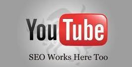 Using YouTube SEO For Your Posts | Blogging101 | Scoop.it