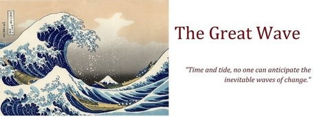 the great wave: Llarga vida al pòssum | Naturaleza Salvaje | Scoop.it