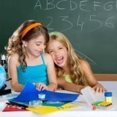 Focus on Social, Emotional Skills in Classroom Tied to Academic Gains | Education | Scoop.it