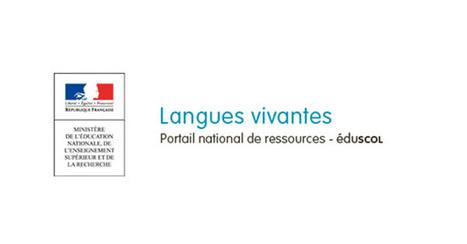 Débats citoyens en langue étrangère-Langues vivantes-Éduscol | LANGUES VIVANTES AU COLLEGE | Scoop.it