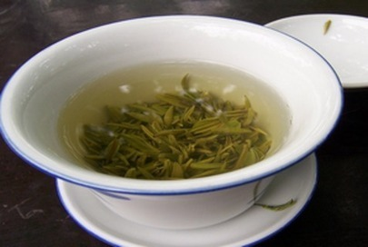 Green tea trumps rivals for antioxidant and antimicrobial properties | Longevity science | Scoop.it