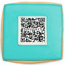Qwikr.me ... One Code ... One Scan ... Endless possibilities! Promote4you: | Share Some Love Today | Scoop.it