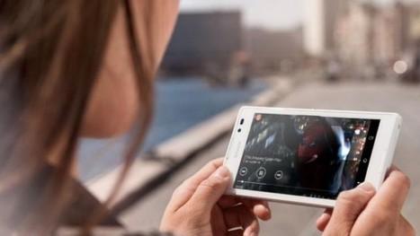 [Etude] Pourquoi les internautes quittent une vidéo ? - Digital Business News   Vidéo & Photo Bon plan   Scoop.it