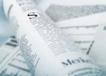 Presse en ligne : le SPIIL émet 10 propositions originales ... | presse en ligne | Scoop.it