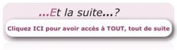 Web-atelier de Clairconscience du 15 avril 2014 | Tarot de Marseille | Scoop.it