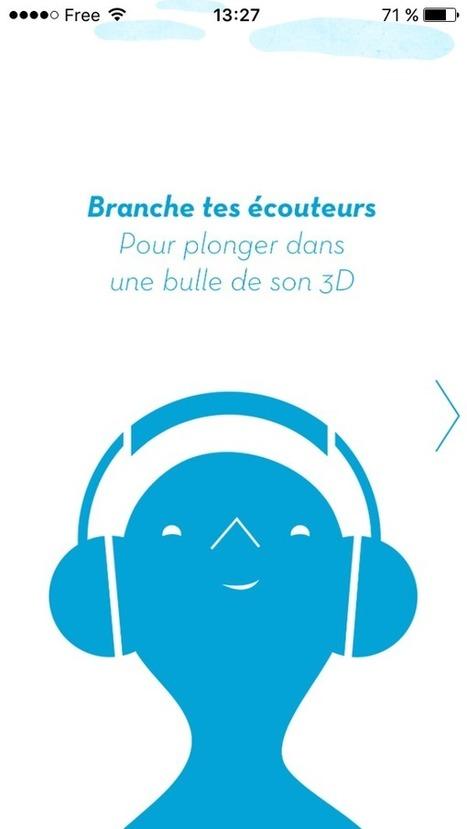Le mobile dans les nouvelles écritures — Interactivité & Transmedia — Medium | Nouvelles narrations | Scoop.it
