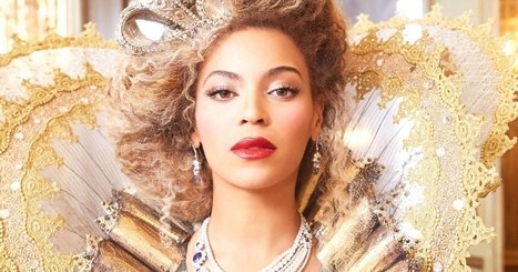 28 Most Iconic Feminist Moments of 2013 | Stuff | Scoop.it