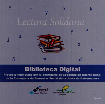 Biblioteca Digital | Searching & sharing | Scoop.it