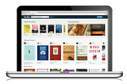 With HarperCollins Deal, Scribd Unveils Its Bid To Become The Netflix For Books | TechCrunch | online marketing emerging trends | Scoop.it