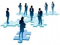 MooviBlog - Marque employeur et Ressources Humaines : Les nouveaux enjeux | RH numérique, médias sociaux, digital et marque employeur | Scoop.it