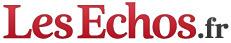 Le CNC à nouveau mis à contribution dans le budget 2014 | MusIndustries | Scoop.it