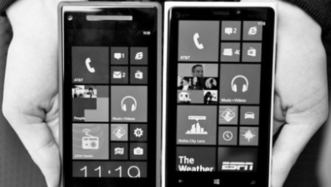 Acer Kills Windows 8 Smartphone Release Plan for 2013 | Open Source Resources for Education | Scoop.it