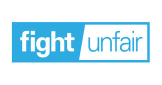 UNICEF |  #FightUnfair | Criminology and Economic Theory | Scoop.it