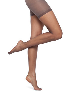 Body thigh slim review | Body thigh slim | Scoop.it