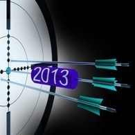 2013 Content Marketing Prediction Hits and Misses | Publicidad | Scoop.it