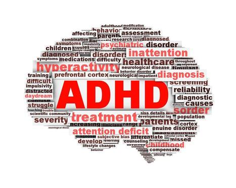 Social & Cultural Factors influencing ADHD Over- or Misdiagnosis ... | Zooming In On ADHD | Scoop.it