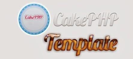 CakePHP Template Design | Custom CakePHP Theme Development | CakePHP Development | Scoop.it