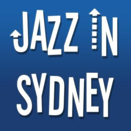 Reminiscing, an Australian jazz album with a good cause | Jazz in Sydney | Variety the Children's Charity Australia | Scoop.it