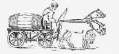 Commerce et artisanat | Les métiers gaulois | Scoop.it