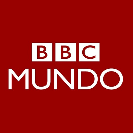 BBC Mundo - YouTube | GCSE Spanish | Scoop.it