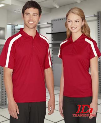 Đồng phục áo thun, Xưởng thiết kế đặt may áo thun giá rẻ tại hà nội | Hãng Đồng phục Thành Hưng IDI | Scoop.it