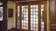 Is it time to replace your Windows & Doors | Windows & Doors Installation & Replacement Company in Los Angeles | Scoop.it
