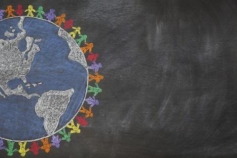 Translating Success: Tips for Multilingual Marketing | Web Content Enjoyneering | Scoop.it