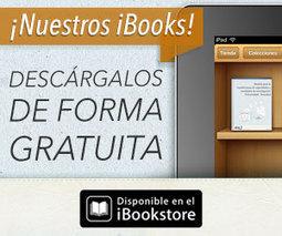 iBooks ICA2 Innovación y Tecnología - Innoemotion | ICA2 - Innovación y Tecnología | Scoop.it