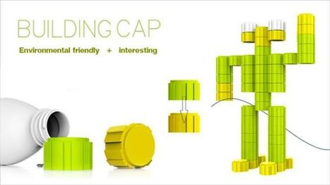 Business Strategy Innovation: Changing Business Models Around | Front End Innovation | Scoop.it