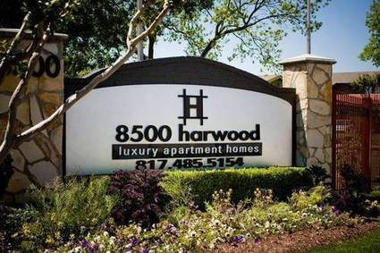 ~CALL US TODAY FOR OUR CURRENT RATES!~ (Harwood) | Dallas & Ft. Worth Apartment News | Scoop.it