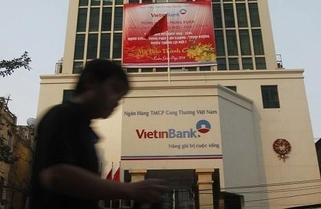 Vietnam's Ticking Debt Bomb   Biển Đông - Việt Nam - Trung Quốc   Scoop.it