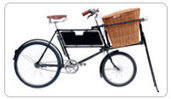 Safari Bikes - work bikes in business, speed delivery bikes | SafariBikes - BMX Mountain Bikes, Racing Bicycles, Buy Cycles in India | Scoop.it