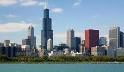 Top Five Things To Do in Chicago this Summer < America | Travel & Tourism Hub Seo | Scoop.it