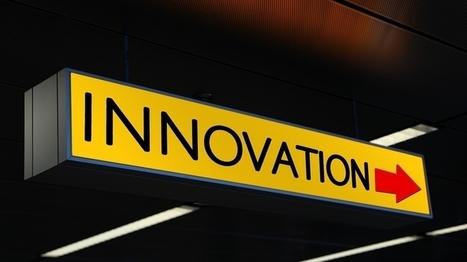 Blog de RED Revista de Educación a Distancia: Apertura hacia la INNOVACIÓN. Nuevo tipo de artículos y validación de procesos de innovación. | RED y la difusión de la investigación | Scoop.it