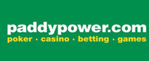 Paddy Power wants in to US Online, iGaming Post | Poker & eGaming News | Scoop.it