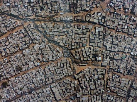 Saisissantes photos de Pieter Hugo sur les convulsions de l'Afrique ... - Marais.Evous.fr | L'Afrique australe (Afrique du Sud, Namibie, Botswana, Lesotho-Swaziland, Zimbabwe, Mozambique) | Scoop.it